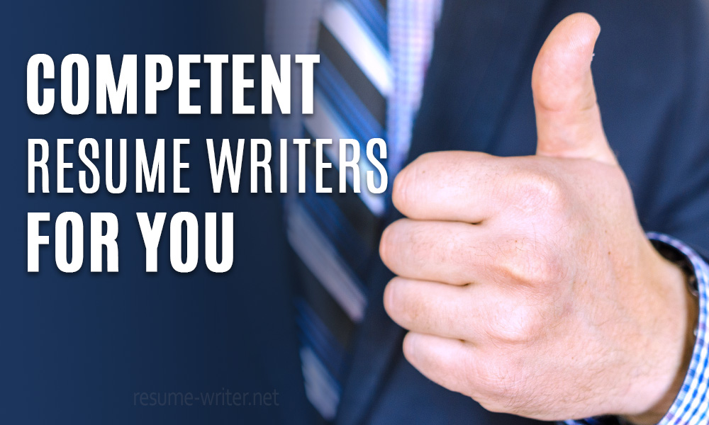 Resume Writers Build My Resume For Me And Do It Competently resume