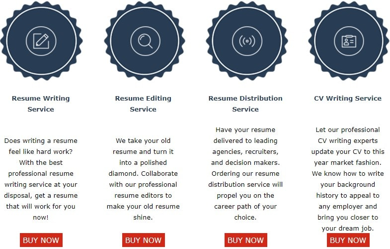 resume now review 32 formats csat co