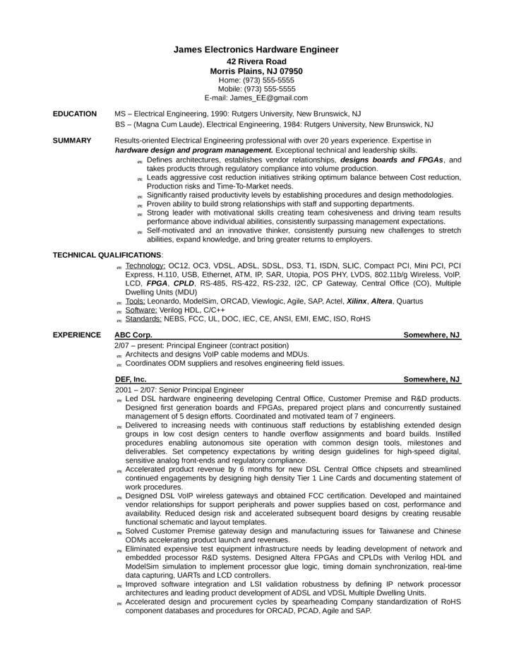 image titled create a resume in microsoft word step 7 fresher