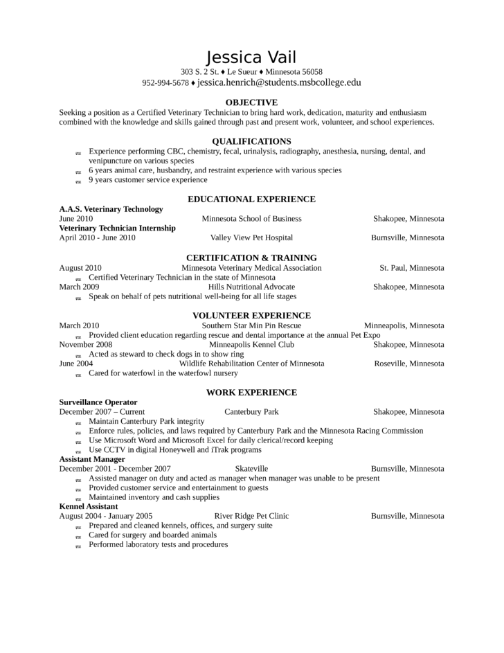 Technician Sample Resume Nail Technician Resume Badak Nail Technician Cover  Letter Examples For Resumes Free Sample