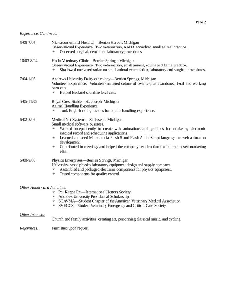 mason resume resume cv cover letter