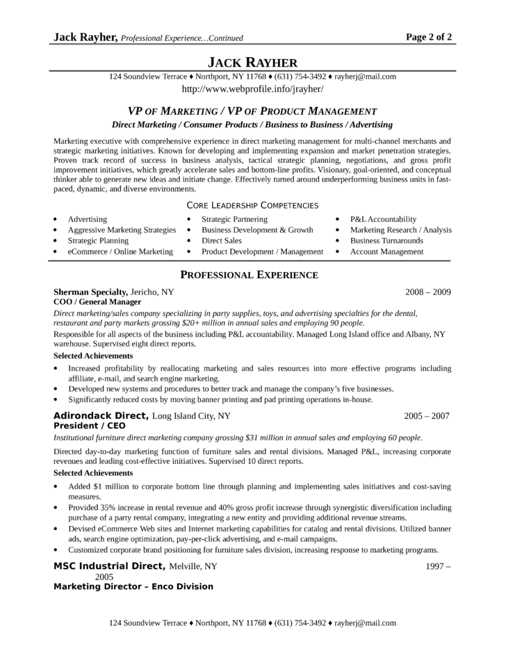 best resume maker online free free resume creator online write and print your resume best vp