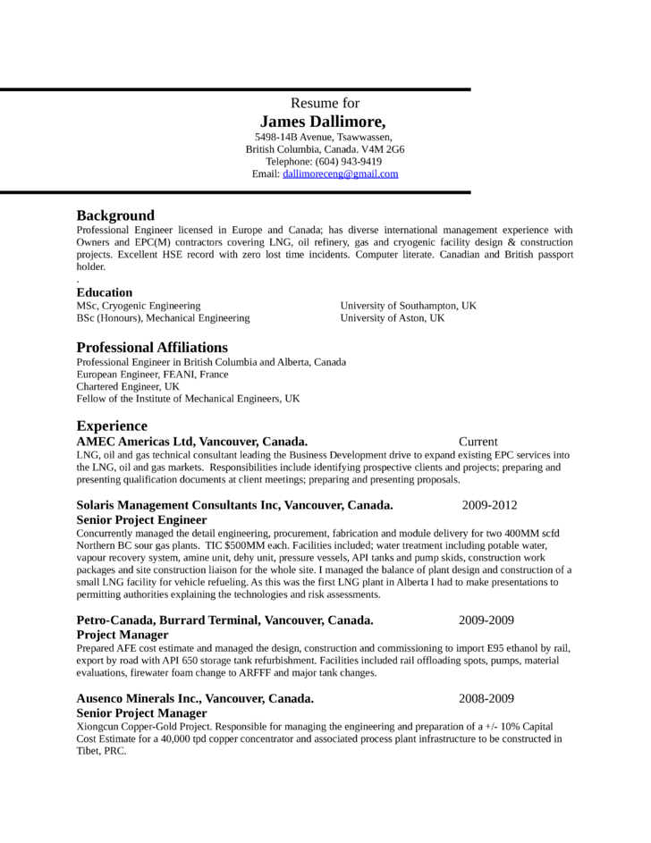 online resume builder project resume template free online pdf and word doc cv builder clean project
