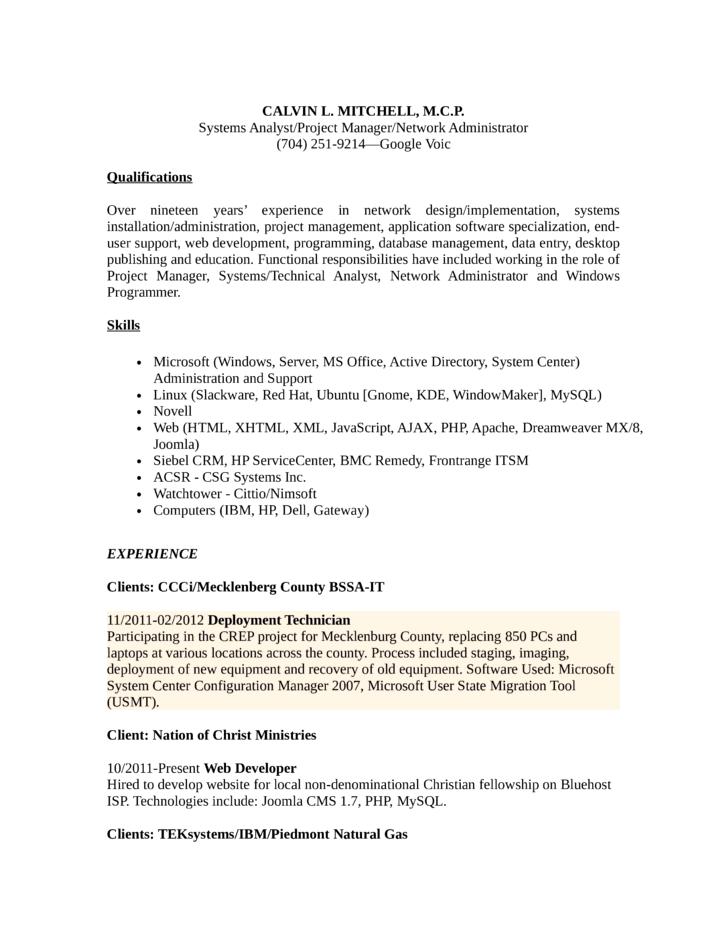 free resume maker resume builder template marketing resume sample