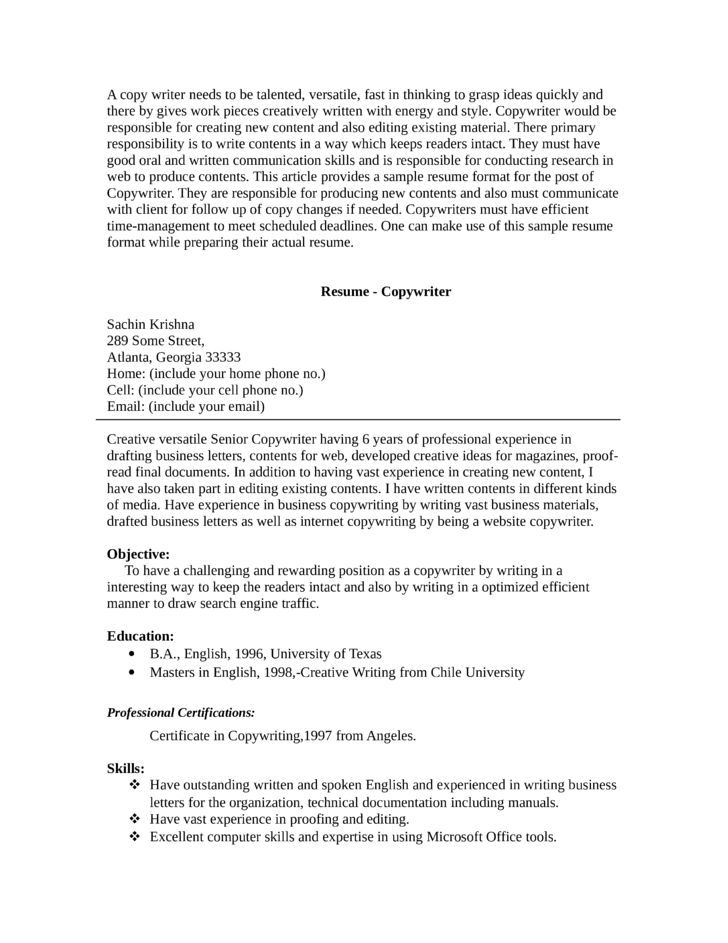 i need help to do my assignment essay about an embarrassing