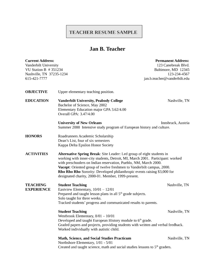 umich resume builder resume examples umich for farmworkers glsp