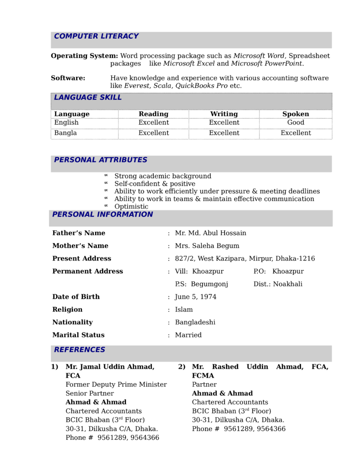 resume samples for an accounting job accountant resume samples jobhero modern financial reporting manager resume template - Sample Accounts Payable Resume