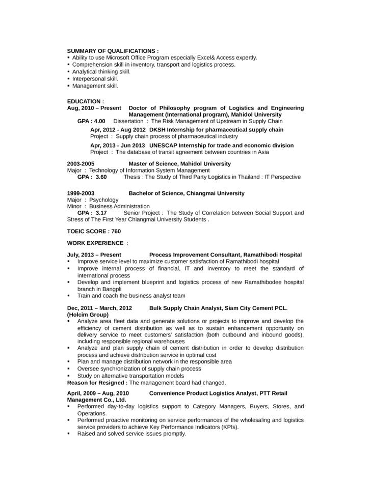 Online Resume And Portfolio Builder Professional Resume Cv Maker