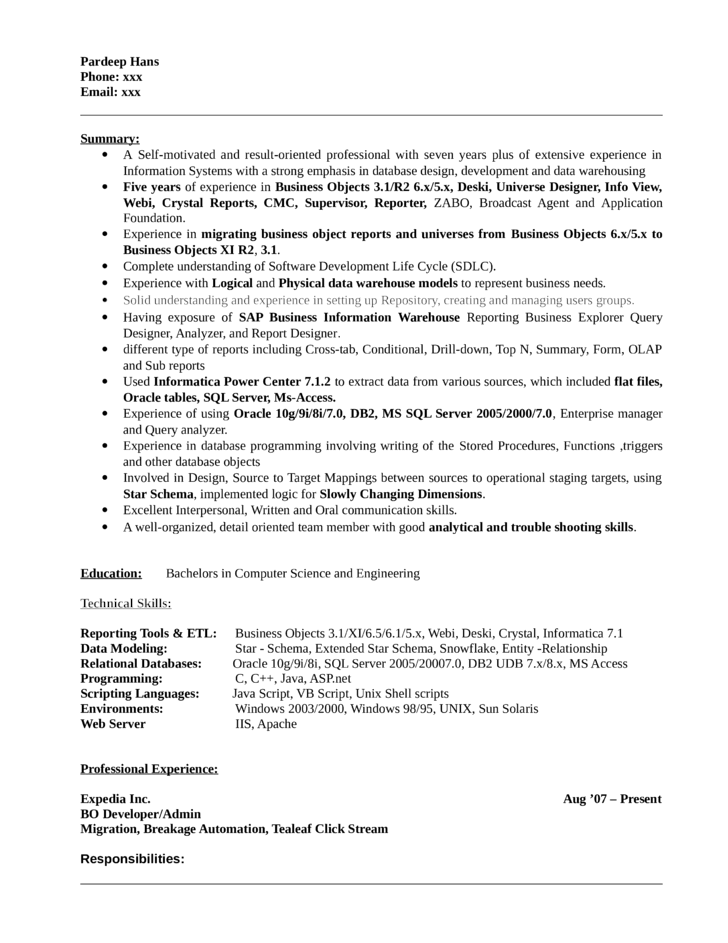 awesome unix developer resume ideas simple resume office