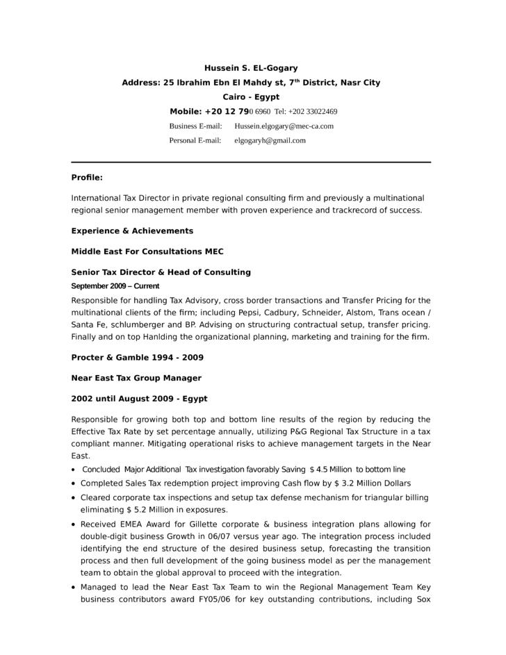 Resume Help Usc File CV Sample Pinterest Cover Letter Format Download Pdf
