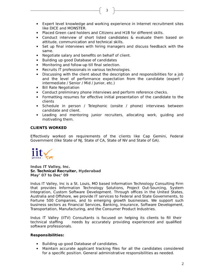 chargeback manager resume cheap cover letter writers websites us