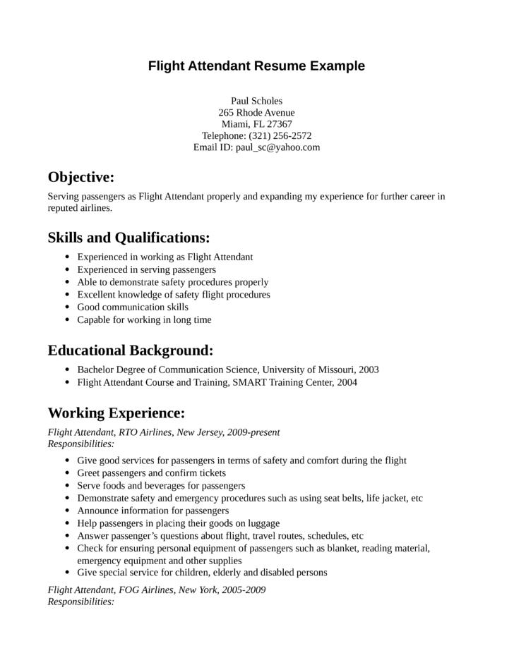 hrm assignment help - Online Assignment Help resume busboy ...