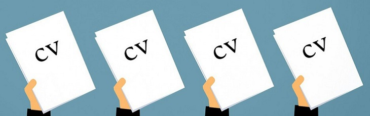 How to Make Attractive CV for Freshers