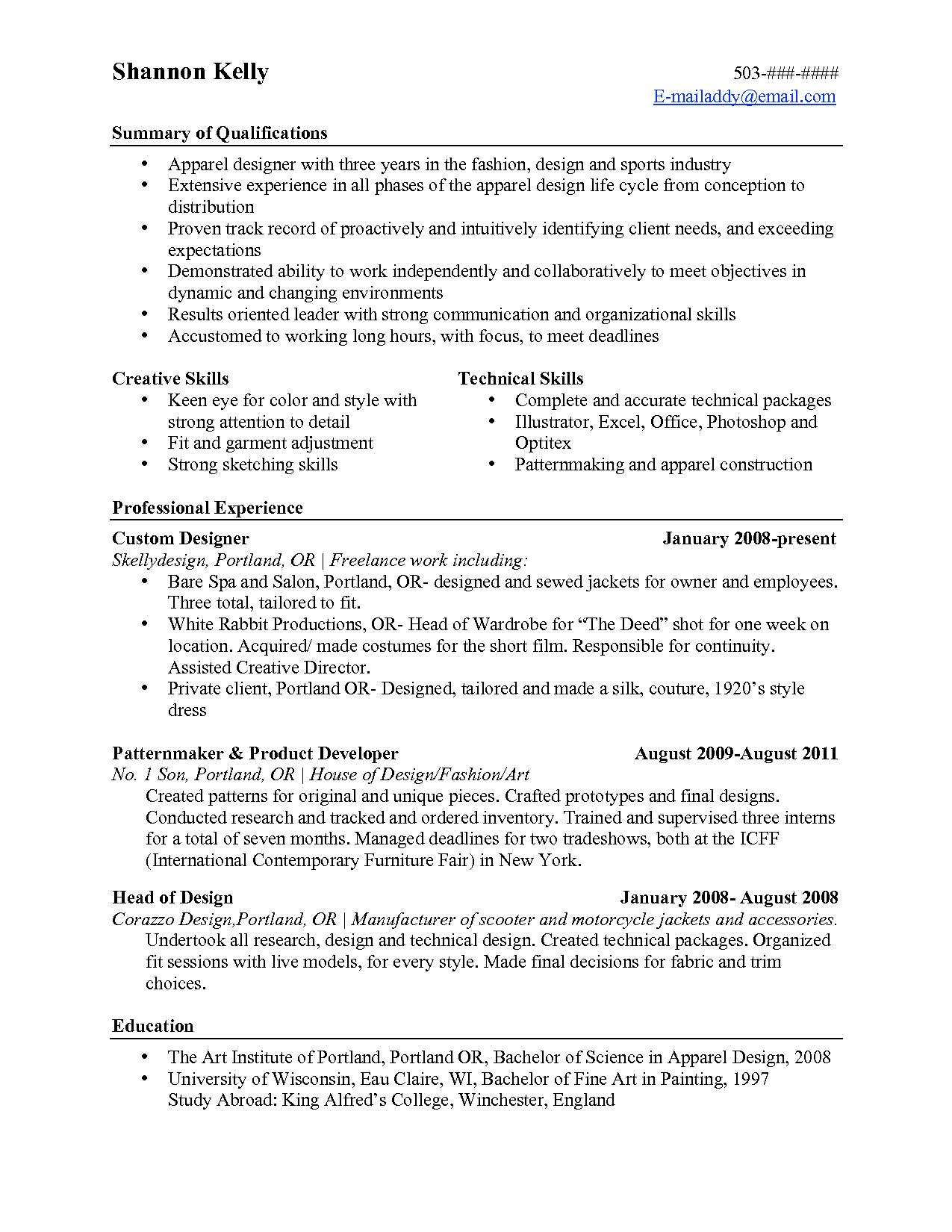 resume skills highlights sample customer service resume resume skills highlights leadership skills resume sample resume my career hello resume meet awesomeness resume and