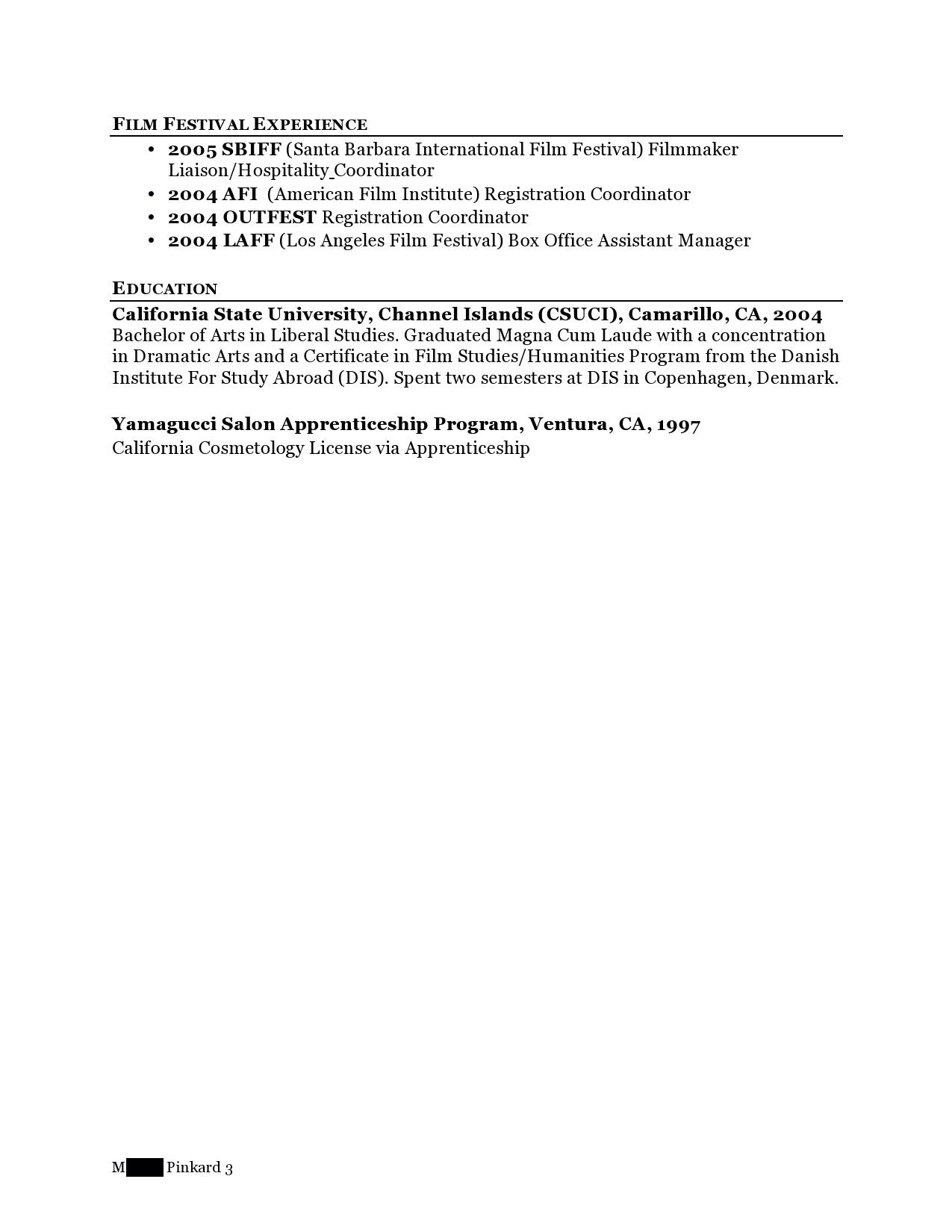 resume sporadic work history resume format examples resume sporadic work history rsum writing guide unfedu hello master resume project management hello resume meet