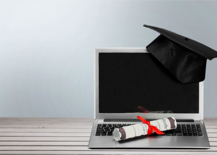 More About Certified Professional Resume Writer (CPRW) Certification