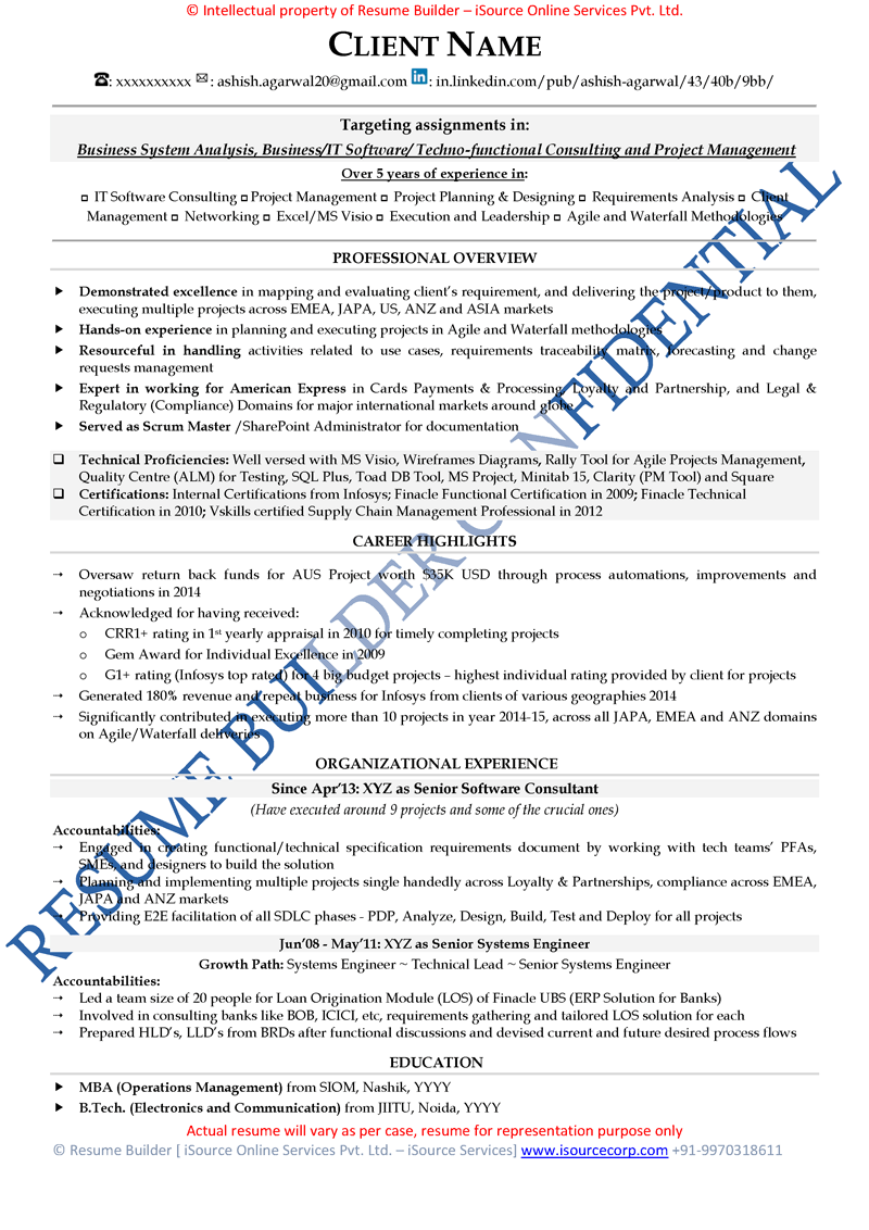 resume format for freshers bpo jobs resume writing resume resume format for freshers bpo jobs 40 sample resume formats for freshers any jobs