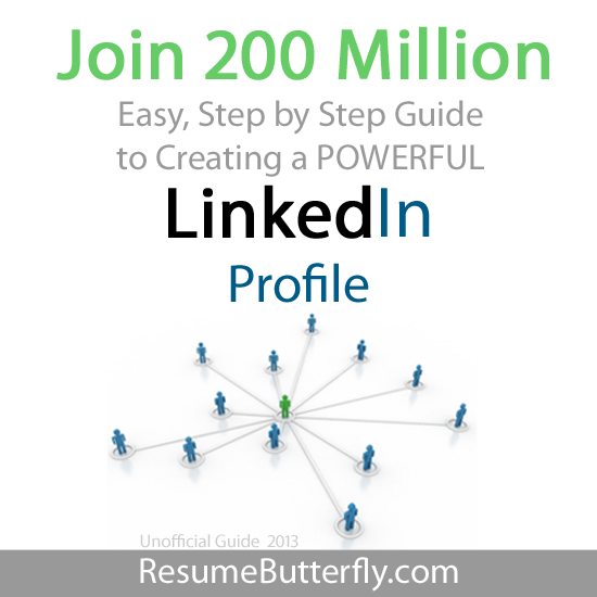 Join 200 Million Easy, Step by Step Guide to Creating a Powerful - step by step resume