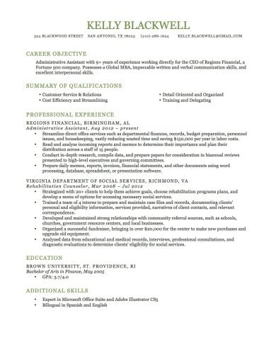 Resume Builder Free Resume Builder Resume Companion - how to make a resume example
