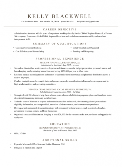 resume builder read write think cv resume and cover letter free sample cv and resume resume
