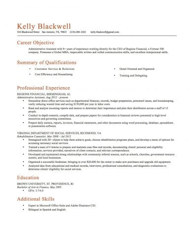 Milano Resume Template 553789 Teacher Resume Template Microsoft Word