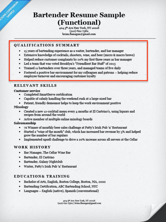 how to write a good resume with little experience how to write a good resume youtube