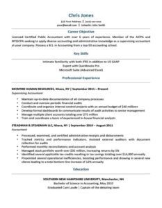 Make Your Own Resume Online Free 7 Ways To Make A Resume Wikihow Free Resume Templates Easily Download And Print Resume
