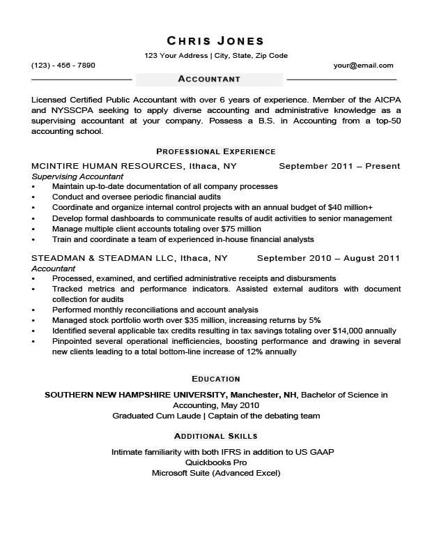 40 basic resume templates