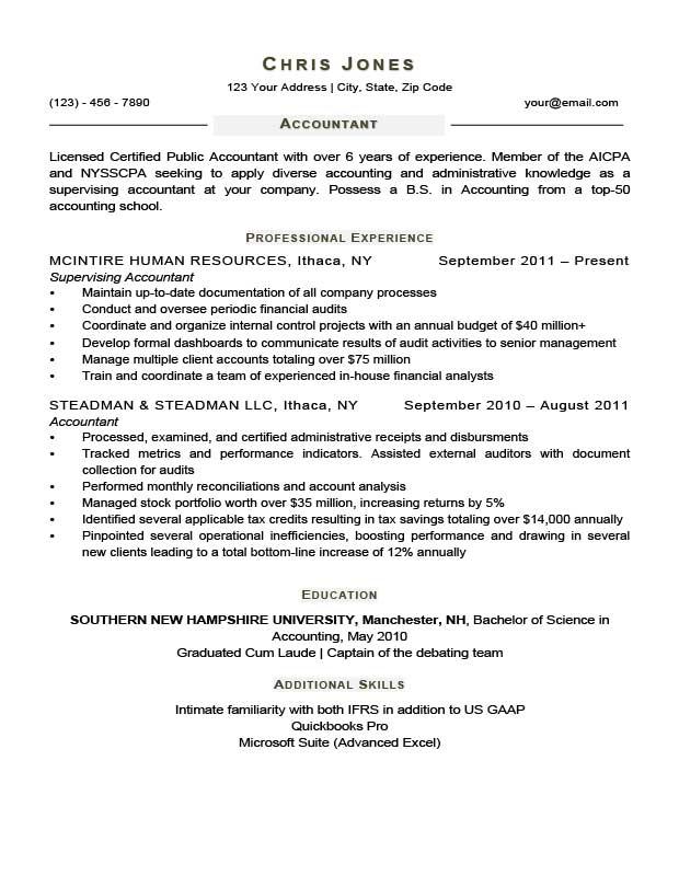 40 Basic Resume Templates Free Downloads Resume Companion - download resume