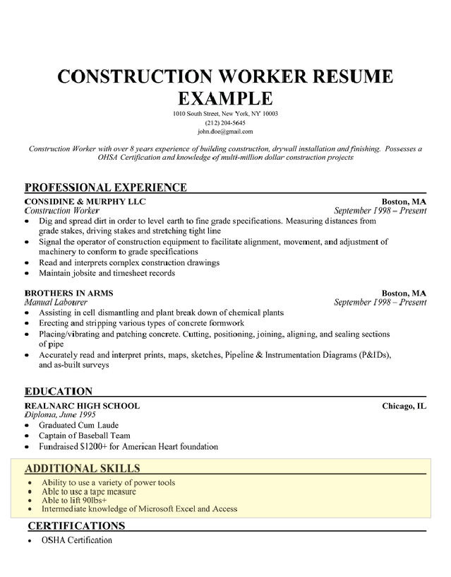accounts payable processor cover letter