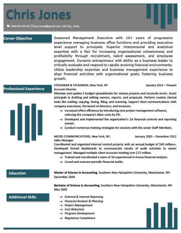 Free Creative Resume Templates Resume Companion - creative resumes templates