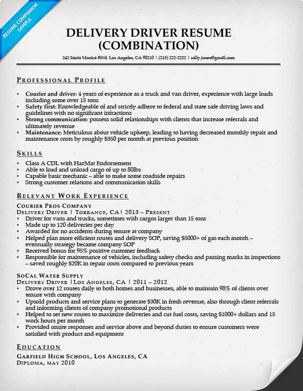Common Writing Assignments Sample Lab Report - Writing Center