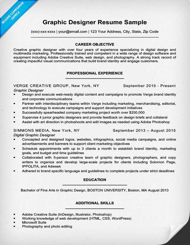Resume Formats Word Free Resumes Templates For Microsoft Word