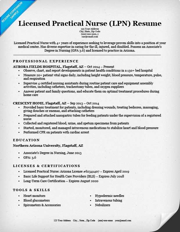 Academic Planning / Homework Help and Tutoring List dialysis