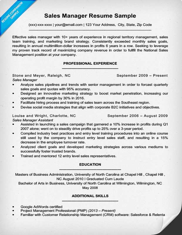Resume Writing Objective | Create Professional Resumes Example Online