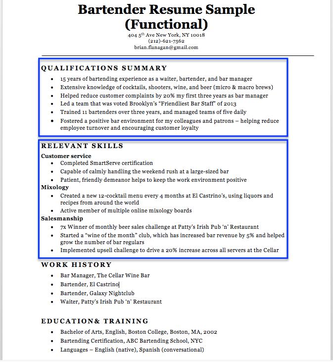 bowdoin career planning resumes mygpsdesk