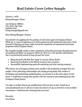 Account Executive Cover Letter  Writing Tips Resume Companion - executive cover letter