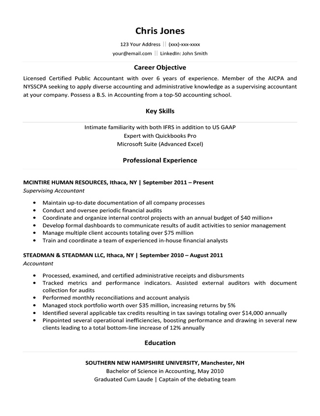 eye catching resume template downloads