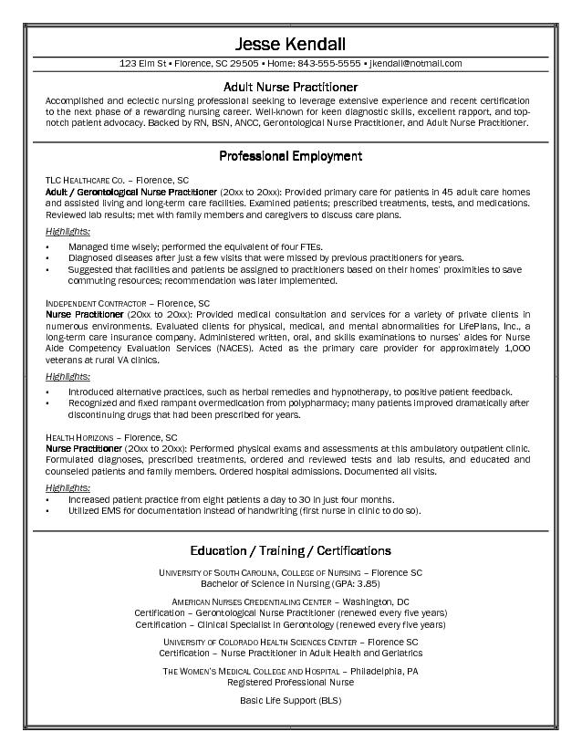 Preparing 21st Century learners The case for school-community - certified nurse resume