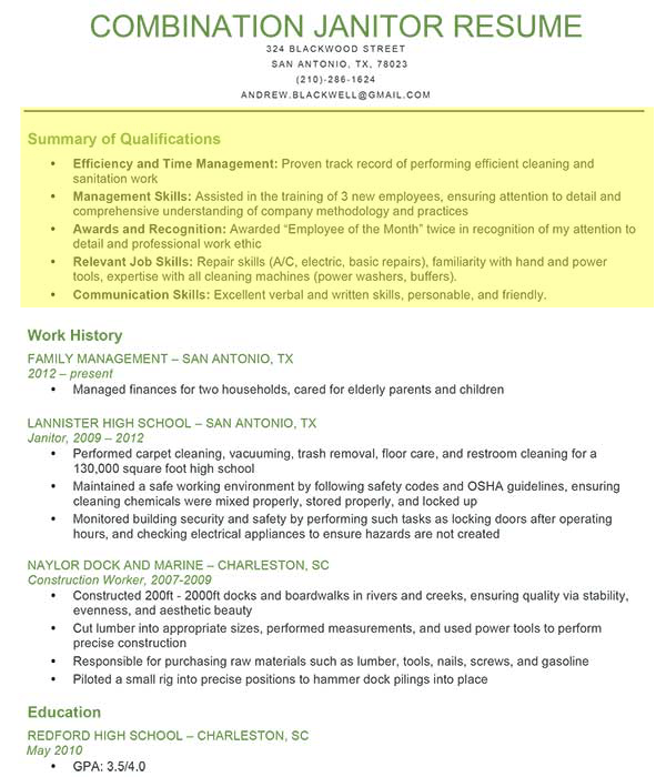 i need help to make a resume diamond geo engineering services resume writing austin tx federal