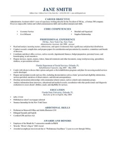 How To Create A Resume In Microsoft Word With 3 Sample Free Downloadable Resume Templates Resume Genius