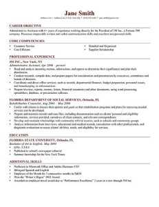 The Best Resume Writing Software Top Ten Reviews Free Downloadable Resume Templates Resume Genius