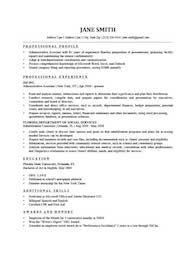 free cv templates microsoft word template resolution 900x1061 px best thesis statement ghostwriter service au dump truck driver