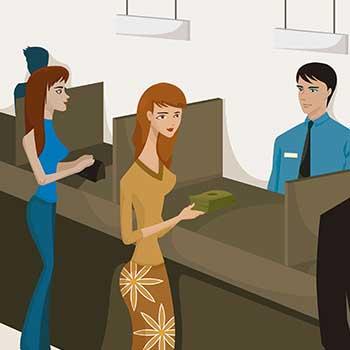 Bank Teller Resume Sample  Writing Tips Resume Genius