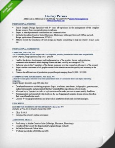 Resume Ex   Resume Format Download Pdf Good Examples Of Essays