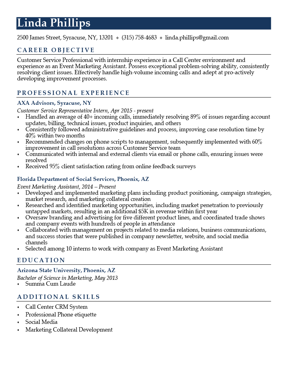 doc 7580 what does resume cv content 97 related