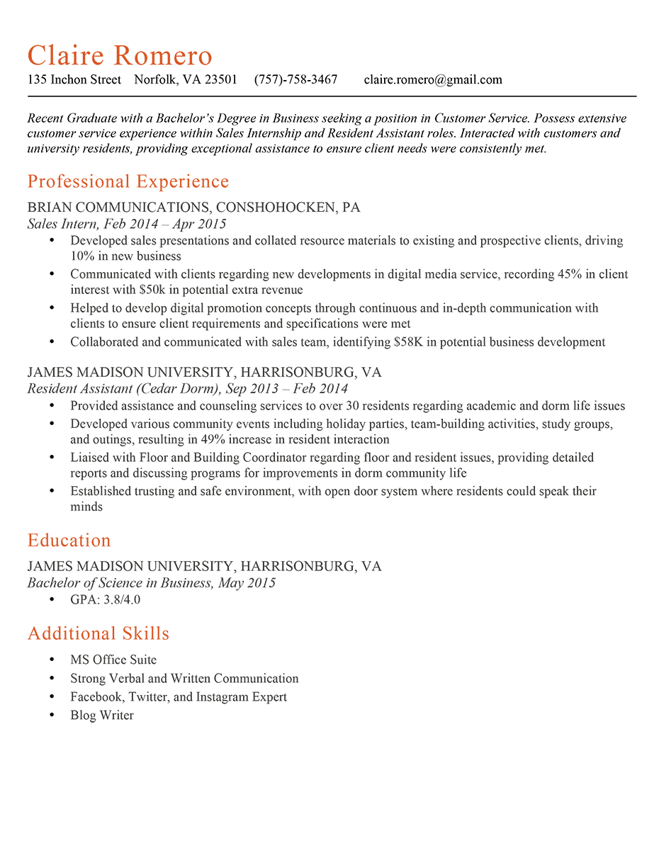 resume builders las vegas cover letter template for resume resume builders las vegas vegasemployment is a full service resume writing job second resume challenge answers