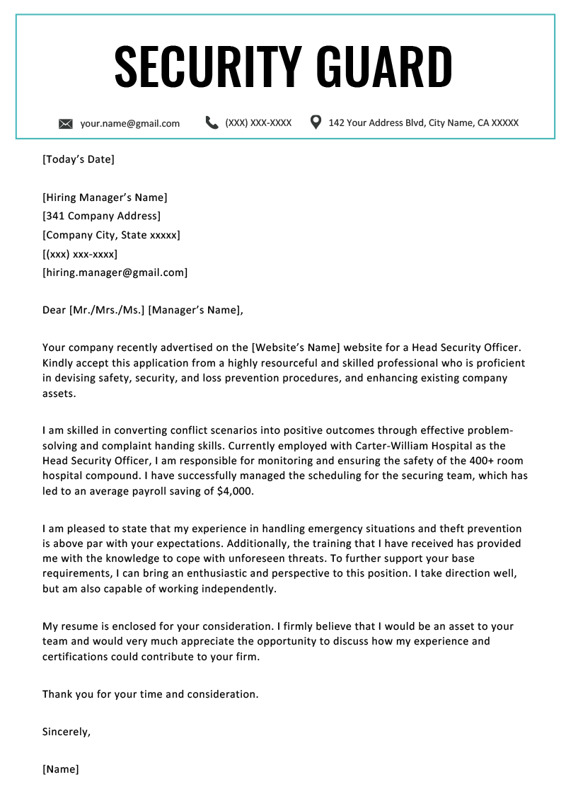 Bank Home Branch Change Letter