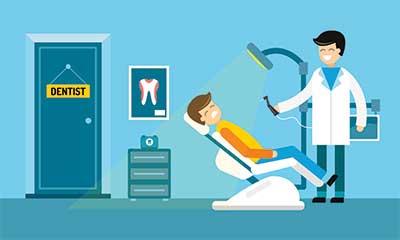 Dental Assistant Resume Sample Tips Resume Genius