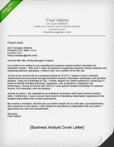 Financial Controller Resume Cover Letter Accounting Cover Letter Example Accounting And Finance Cover Letter Samples Resume Genius